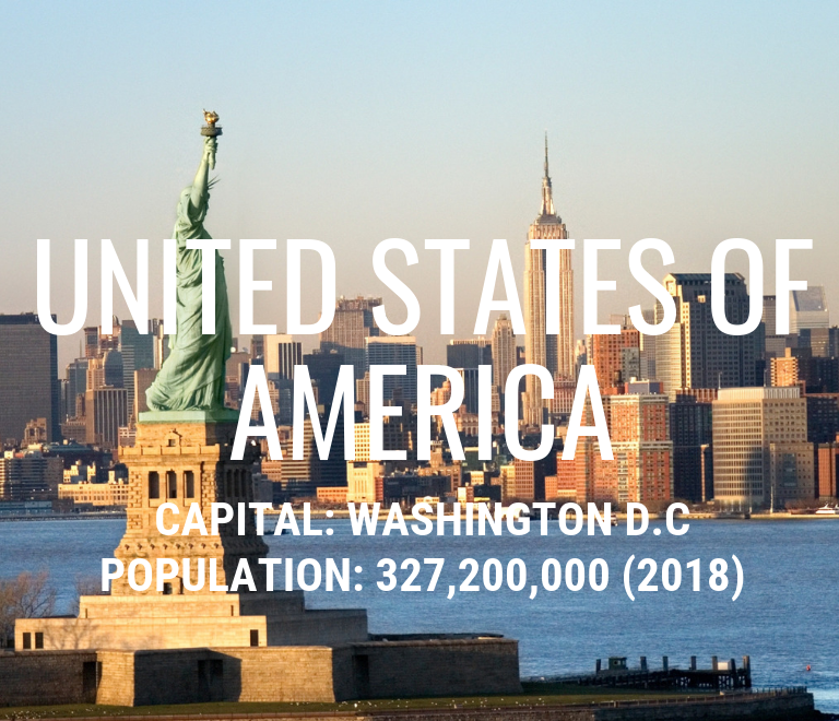 USA Numbers Infographic (2)